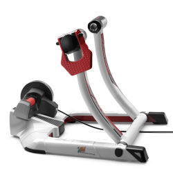 ELITE QUBO POWER MAG SMART B+ TRAINER - Thumbnail