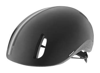 GIANT DISTRICT KASK