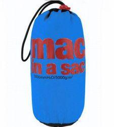 MAC IN A SAC YAĞMURLUK - Thumbnail