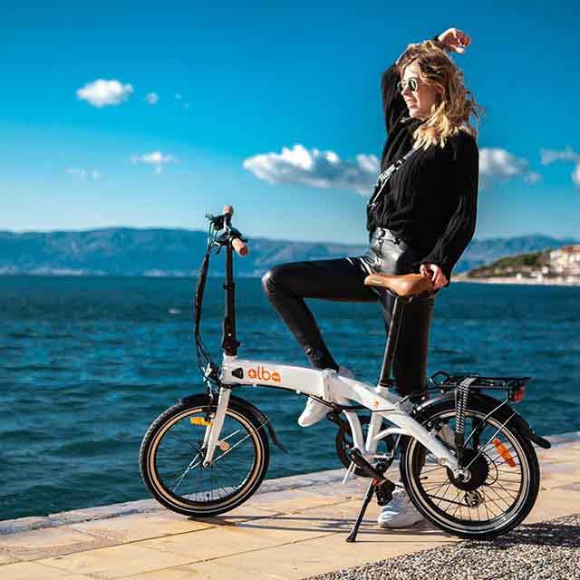www bikeandoutdoor com