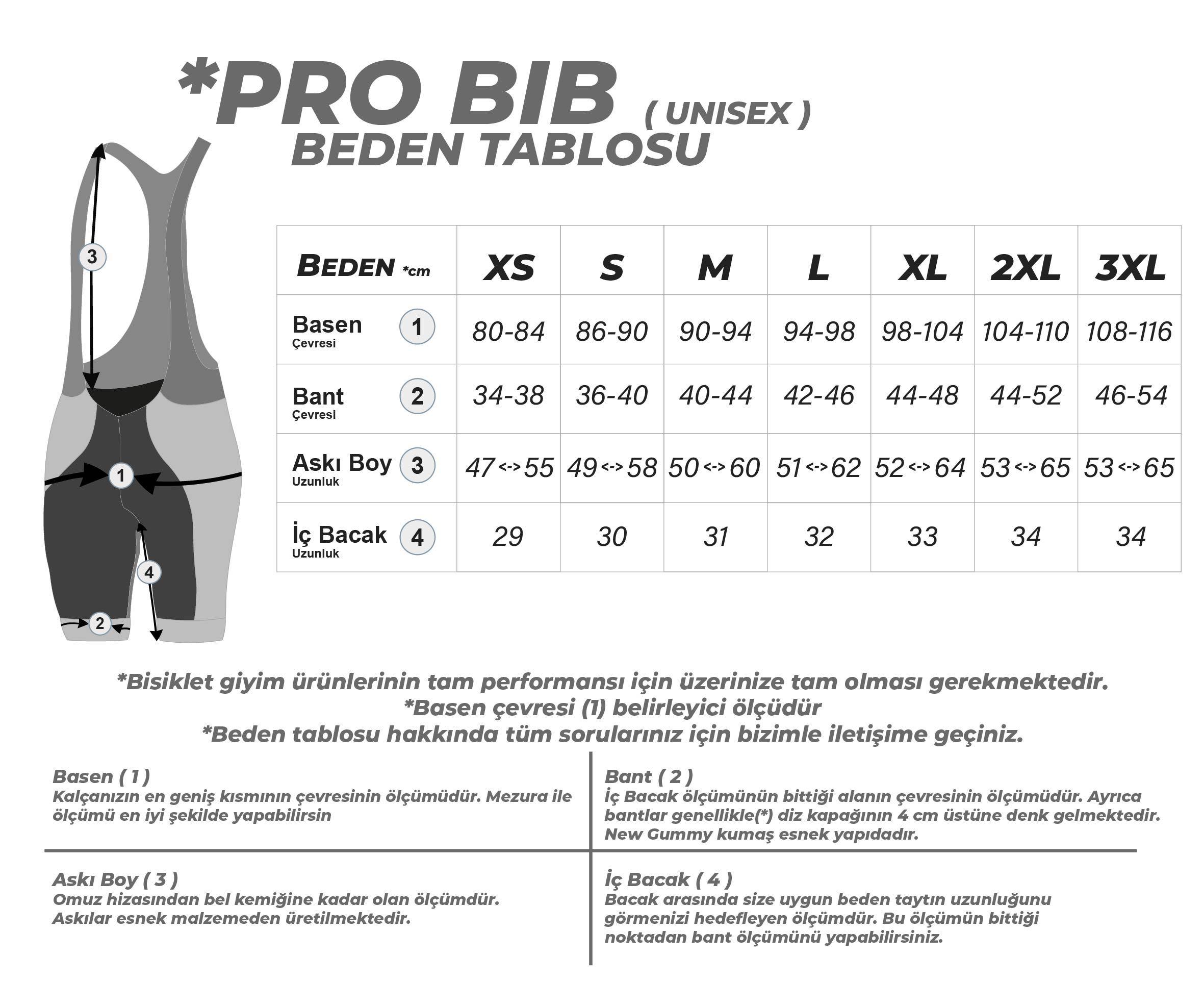 pro-bisiklet tablosu-1.jpg (318 KB)