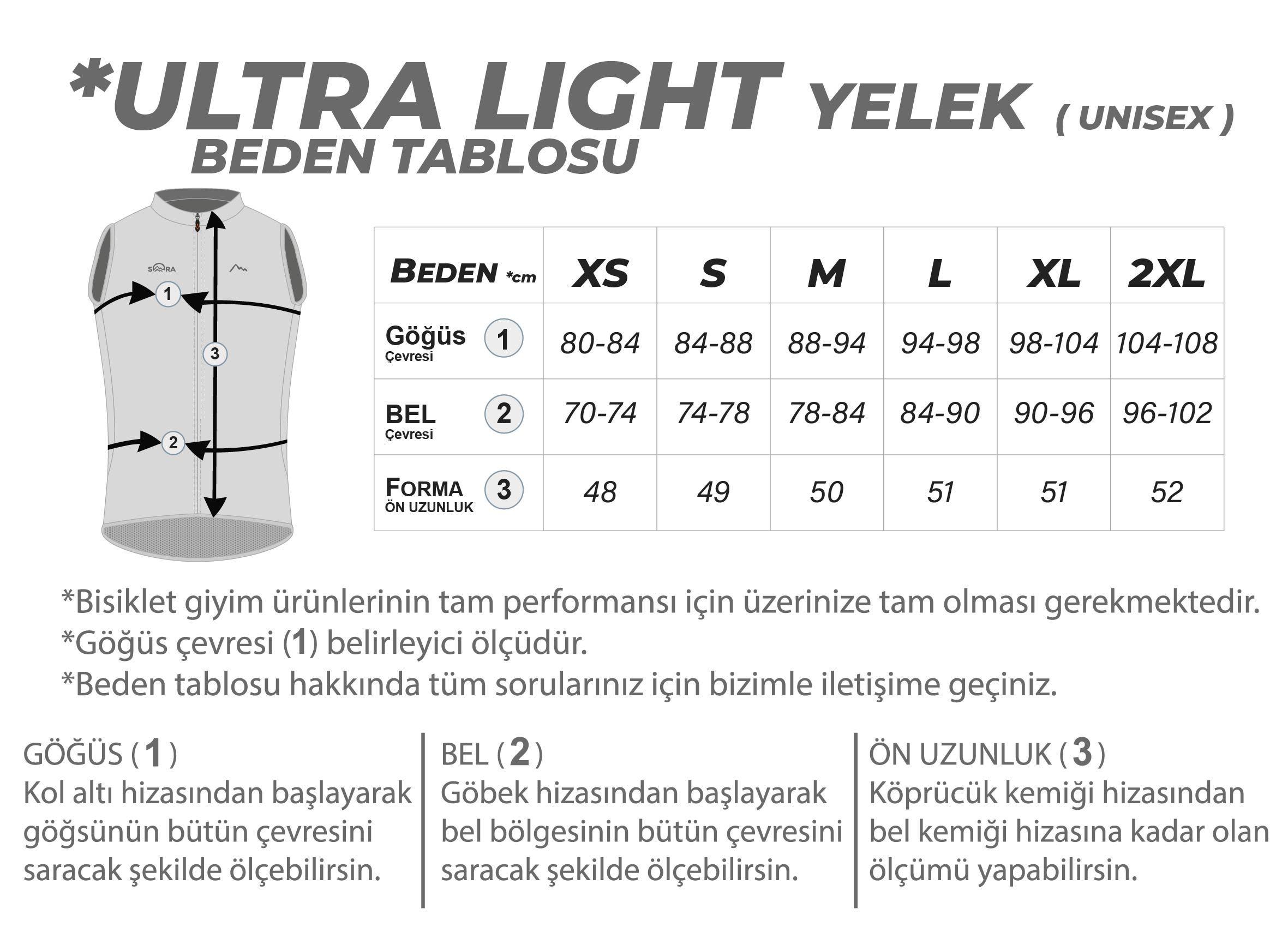 ultralight-yelek-bedentablosu.jpg (288 KB)