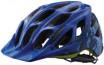 GIANT REALM 2.0 KASK