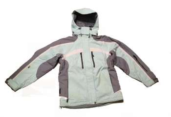 LIMAX II LADY MONT