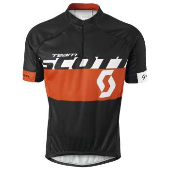 SCOTT RC TEAM S/SL ERKEK FORMA
