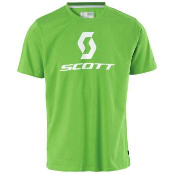 SCOTT TEE 20 PROMO S/SL T-SHIRT