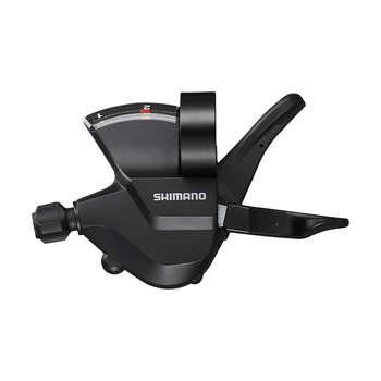 SHIMANO ALTUS SL-M315 2 Lİ SOL VİTES KOLU