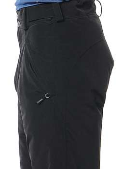 THE NORTH FACE DEWLINE HYVENT ERKEK PANTOLON
