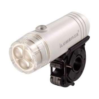 ILUMENOX SS-L122W ÖN FAR 3 LED Lİ
